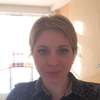 Катерина, 37, г.Красноярск
