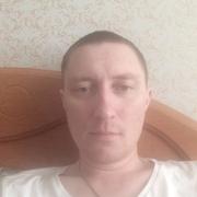 Алексей, 32, г.Южно-Сахалинск