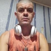Novikov Maxim 37 Доброполье