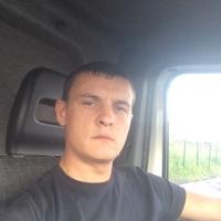 Аль, 33 года, Рыбы, Москва