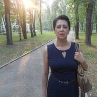 Оксана, 53 года, Лев, Екатеринбург
