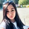 Анна, 28, г.Пермь
