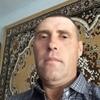 Andrei, 39, г.Теленешты