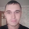 Алексей, 28, г.Дмитров