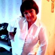 ОЛЬГА, 66, г.Кулунда
