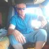 Виктор, 55, г.Чайковский