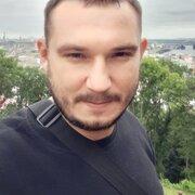 Андрій 29 Киев