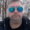 Дмитрий, 47, г.Благовещенск