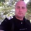 сергей, 32, г.Алчевск