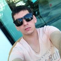 Vetlik86, 34 года, Дева, Краснодар