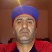 Гасан Курбанович Рама, 42, г.Дербент