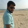 Ishaak Calcutta, 29, Kuwait City