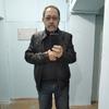 Vladimir, 56, Zheleznovodsk