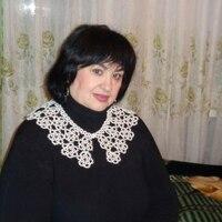 Марина, 73 года, Телец, Санкт-Петербург