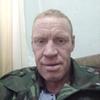 Юрий, 45, г.Серов