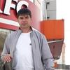 Алексей, 54, г.Барышевка