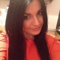Марина, 35 лет, Овен, Харьков