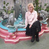 Алиса, 51 год, Рак, Санкт-Петербург