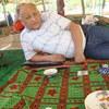 Алик, 54, г.Наманган