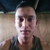 chairul, 23, г.Джакарта