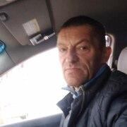 Виктор, 50, г.Дзержинск
