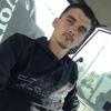 Denis, 29, Tambov