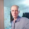 Алексей, 24, г.Саратов
