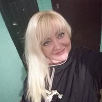 Оксана, 35 лет, Лев, Иваново