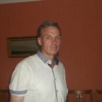 Максим, 47 лет, Рыбы, Москва