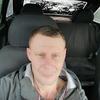 Саша, 39, г.Батайск