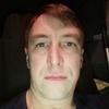 Evgeniy, 42, Shelekhov