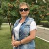 Наталья, 56, г.Братск