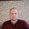 Евгений, 28, г.Волжский (Волгоградская обл.)