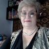 Лидия, 58, г.Кривой Рог