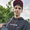 Илья, 19, г.Даугавпилс