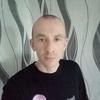 Дима, 37, г.Рыбинск