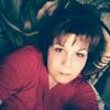 Марина Кураева, 49, г.Жуковский