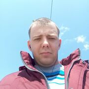 Андрей, 30, г.Долинск