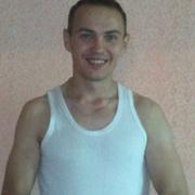 Николай Потанин 39 Павлодар