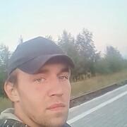 Александр Шергин, 25, г.Котлас