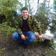 Алексей, 30, г.Лабинск
