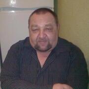 Сергей 58 Кричев