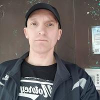Виктор, 46 лет, Рак, Санкт-Петербург