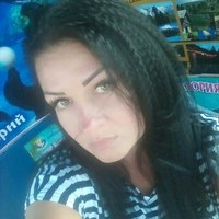 Елена, 40 лет, Скорпион, Брянск