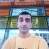Акоп, 32, г.Москва