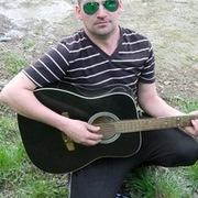 Валерий 39 лет (Телец) на сайте знакомств Первомайска