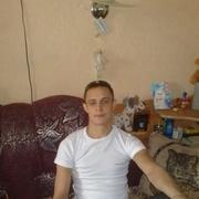 server 36 Уфа
