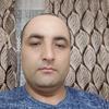 David, 34, Dubai