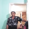 Дахир, 55, г.Черкесск