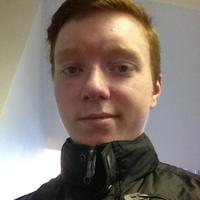 Ефим, 27 лет, Овен, Екатеринбург